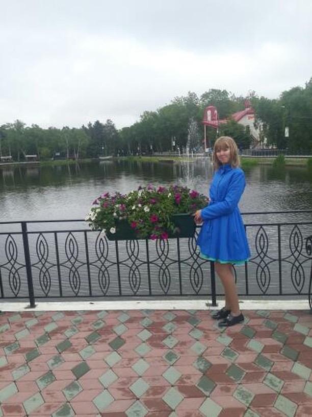 @queen1001789 - Мой Сахалин